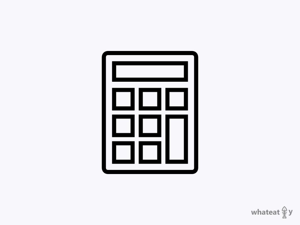 weight-loss-calculator